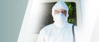 Coronavirus: cómo evitar su propagación